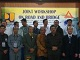 Joint WorkShop - Road and Bridge - Successfully Held at Bandung in Indonesia was added.