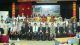 Joint Workshop Successfully Held on 15th, 16th in Hanoi was added.